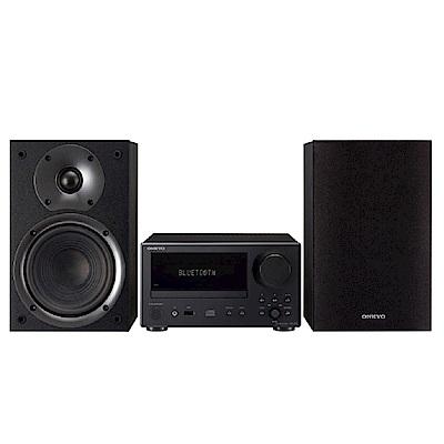 Onkyo CS-375 CD/ 收音機 迷你組合音響