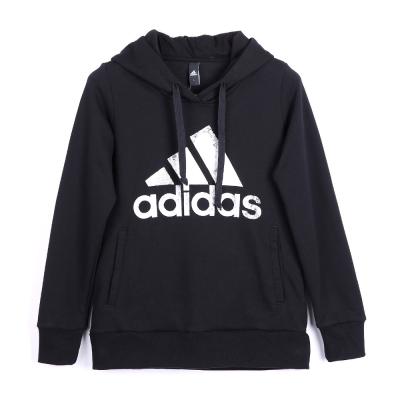 adidas-ID-女-連帽上衣-BK1571