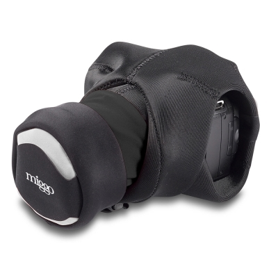 miggo-米狗-二合一-彈性單眼手腕帶-MW-G