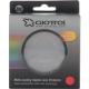 GIOTTOS 超級離子八層鍍膜UV濾鏡-4