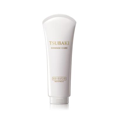 TSUBAKI 極緻修護護髮霜(受損髮適用) 180g
