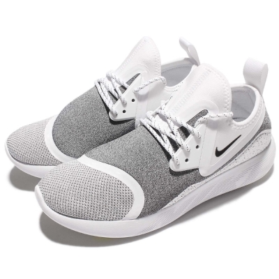 Nike Lunarcharge Essential 男鞋