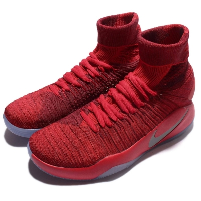 Nike籃球鞋Hyperdunk 2016 FK男鞋