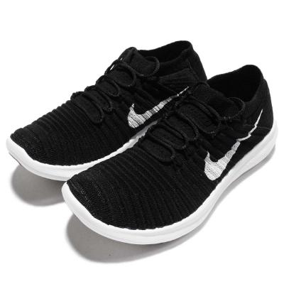 慢跑鞋Nike Free Run Motion女鞋