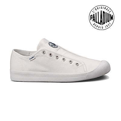 Palladium-Flex-slip-on休閒鞋