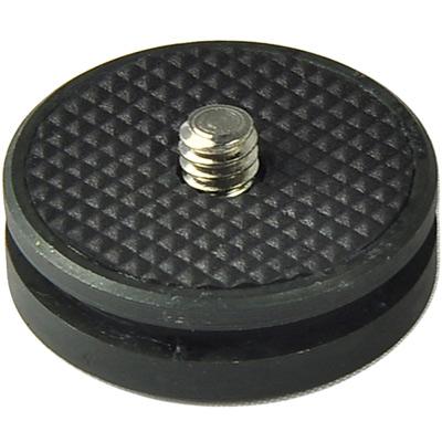 Takara-B2-橡膠專業快拆板