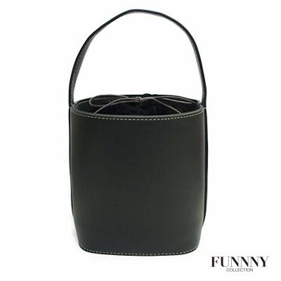 FUNNNY-日本同步2way水桶包-井上-美保-快