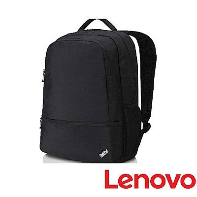 ThinkPad 原廠15.6吋 基本型雙肩後背包 (4X40E77329)