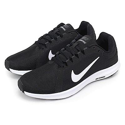 Nike 慢跑鞋 Nike Downshifter 8 女鞋