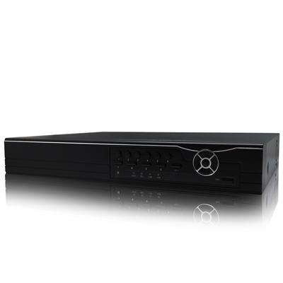 奇巧 8路AHD 720P混搭型相容數位類比鏡頭 智慧型遠端數位監控錄影機
