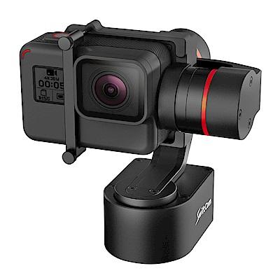 SwiftCam GV3 穿戴式三軸穩定器-運動攝影機專用