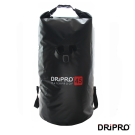 DRiPRO (45L) 超輕量完全防水背包