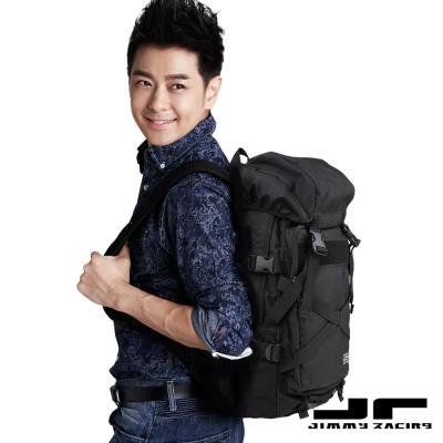 JimmyRacing金鋼狼X戰警雙肩背包後背包旅行包16吋筆電包