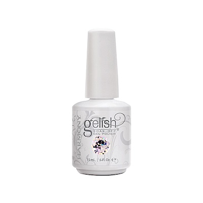GELISH 國際頂級光撩-01876 Dabble It On 15ml