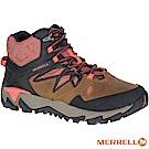 MERRELL ALLOUTBLAZE2 GTX 登山女鞋-粉(12092)