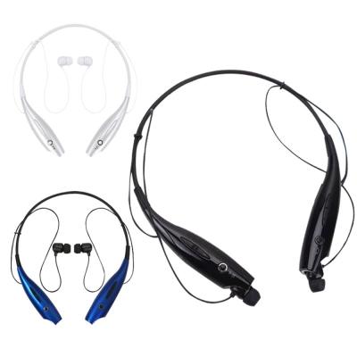 運動型防汗頸掛藍牙耳機(藍芽4.0)