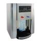 POLAR普樂全不鏽鋼溫熱開飲機 PL-801 product thumbnail 1