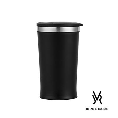 JVR 韓國原裝 MINI不鏽鋼迷你隨行杯280ml-共3色