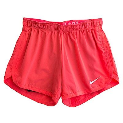 Nike AS W NK FLX-運動短褲-女