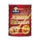 桂格 紅麴蕎麥健康大燕麥片(700g) product thumbnail 1