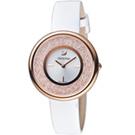施華洛世奇Crystalline Pure時尚腕錶(5376083)