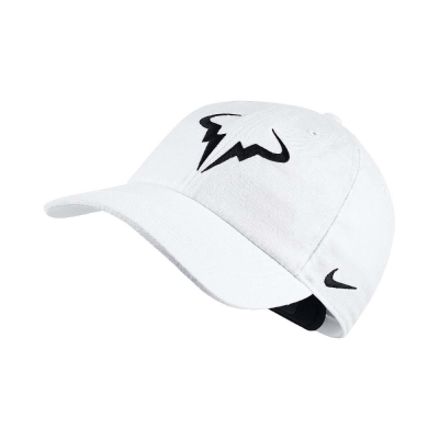 Nike 帽子 Arobill H86 Tennis Cap