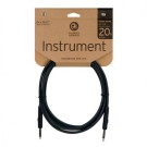 PLANET WAVES PWAC-PW-CGT-20 I-I 吉他經典樂器導線
