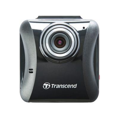 創見 DrivePro 100 FullHD 1080P 高畫質 行車記錄器-快