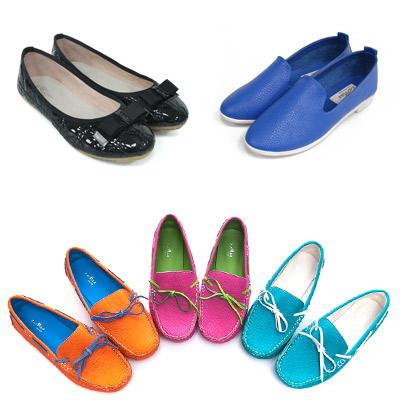 2-Maa母親節寵愛媽咪限定推薦鞋款任選均一價-9
