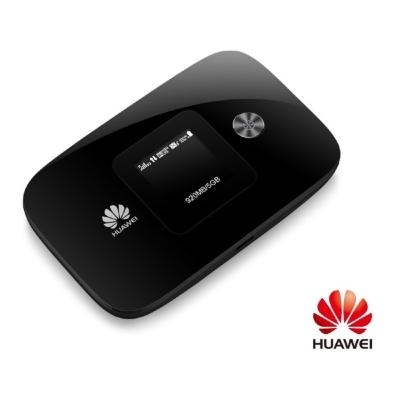 HUAWEI華為-4G-LTE行動網路分享器E5786S-63A