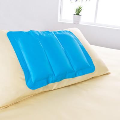契斯特涼爽冷凝枕墊-40cm-x-30cm
