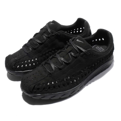Nike-Wmns-Mayfly-Woven-女鞋