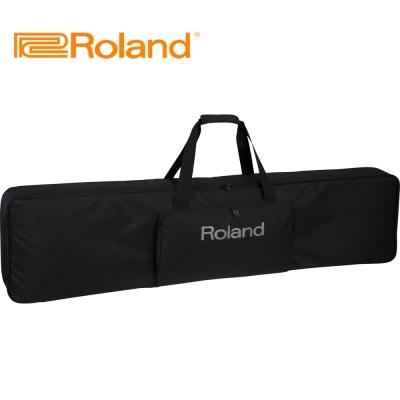 ROLAND CB-88RL 88鍵鍵盤專用琴袋