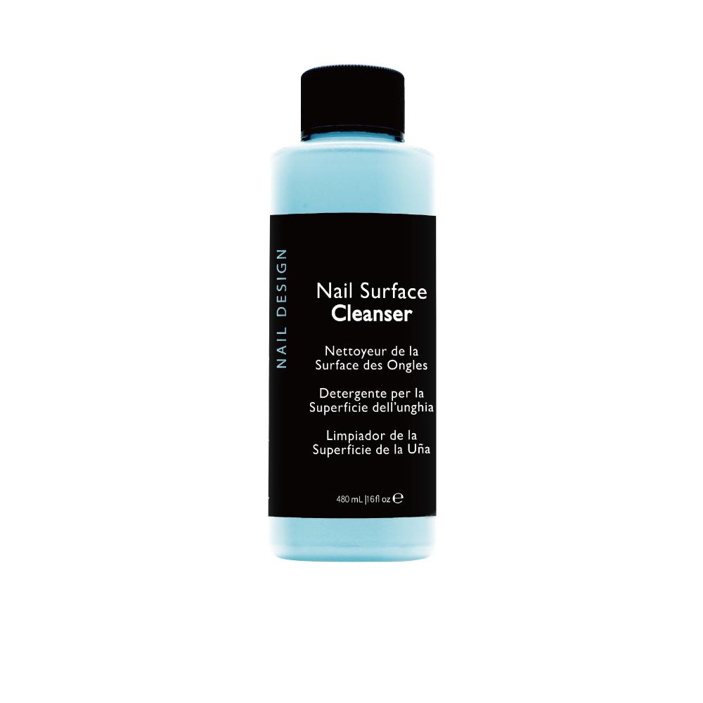 美國大藝術家 03205清潔液-功能系列