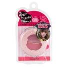 KOJI CandyDoll混血娃娃3D立體小顏腮紅餅7g(4色)