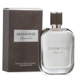 Kenneth Cole Mankind 新人類淡香水 50ml