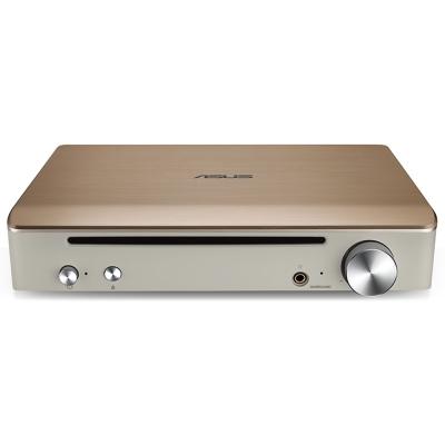 ASUS華碩 Impresario SBW-S1 PRO 外接 Blu-ray 光碟機