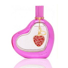 Bebe Love Eau De Parfum Spray 蜜桃甜心淡香精 100ml