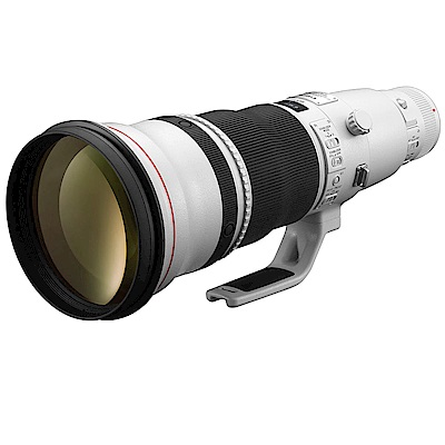 CANON EF 600mm f/4L IS II USM*(平行輸入)