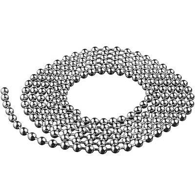 IBILI 不鏽鋼烘焙重石串