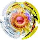 任選 戰鬥陀螺 BURST#61 闇黑死神VG黃色  強化確認版 爆烈世代