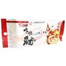 蝦鮮生 超好吃咔啦魷魚(25gx10包)