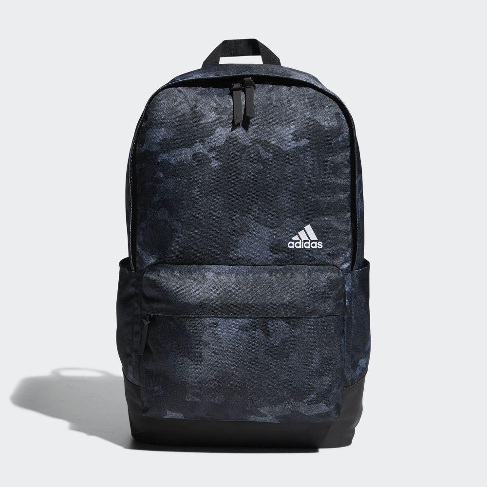 adidas後背包男CV4934