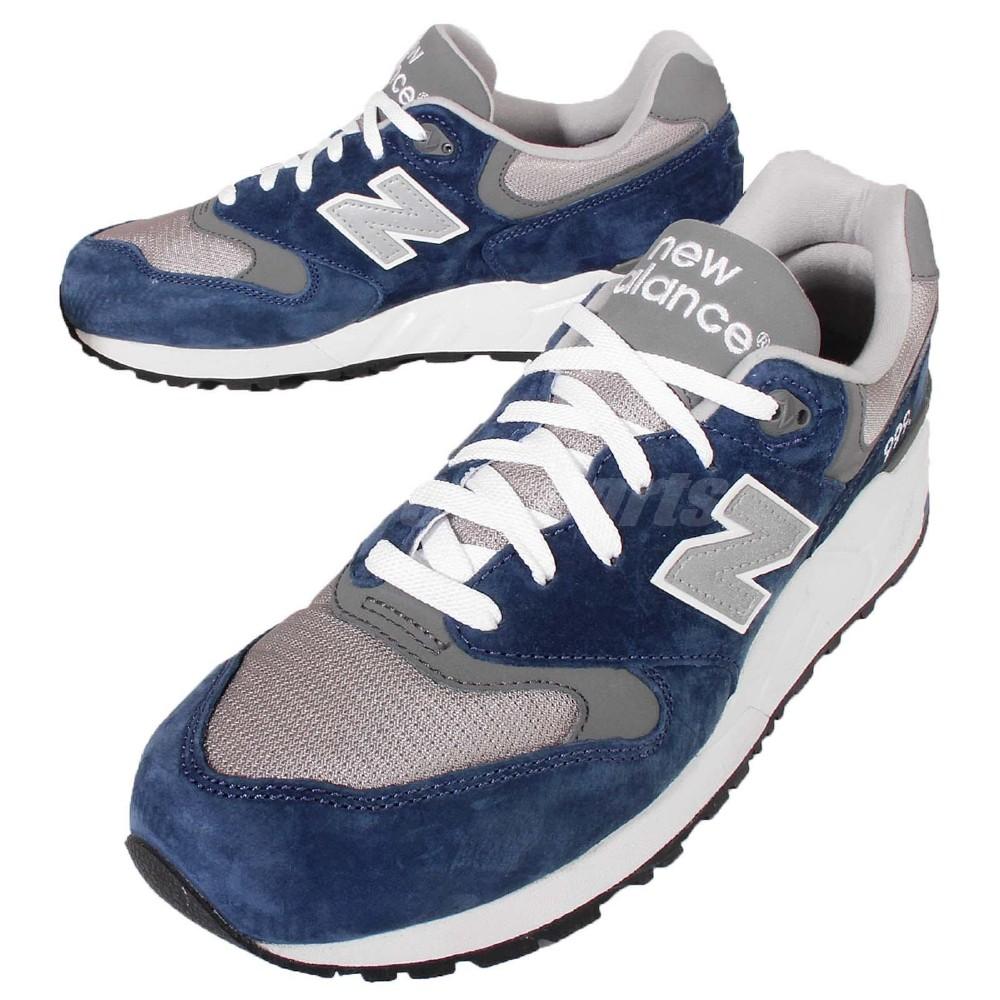 紐巴倫 New Balance 999 路跑 女鞋