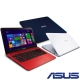 ASUS-L402-14吋四核筆電-N3450-3
