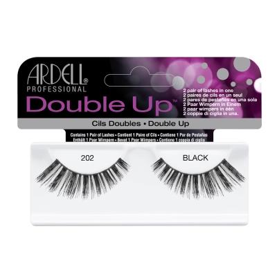 Ardell 時尚假睫毛 雙層系列 #202(47115)