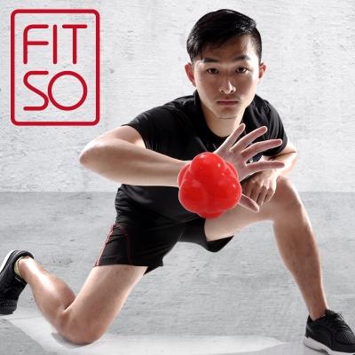 【FIT SO】TB1反應訓練球
