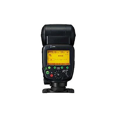 Canon Speedlite 600EX II-RT 閃光燈 平輸