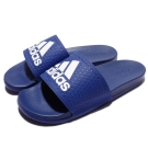 adidas 拖鞋 Adilette CF+ C 男鞋