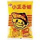 味王 小王子麵-原味(300g) product thumbnail 1